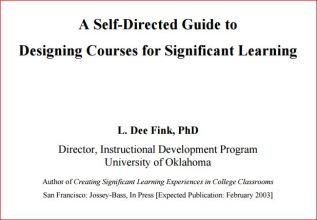 http://www.bu.edu/sph/files/2011/06/selfdirected1.pdf