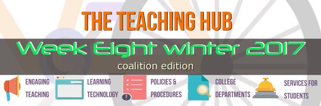 teacherhub17W8.png